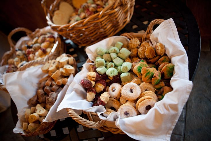 105 Best Images About Rustic Fall Wedding Ideas On Pinterest