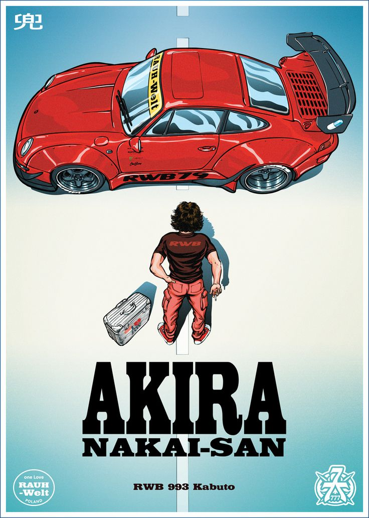 Top 25 Best Akira Poster Ideas On Pinterest Akira Anime