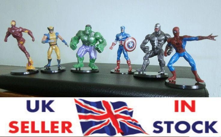 1000 Ideas About Avenger Cake On Pinterest Avengers