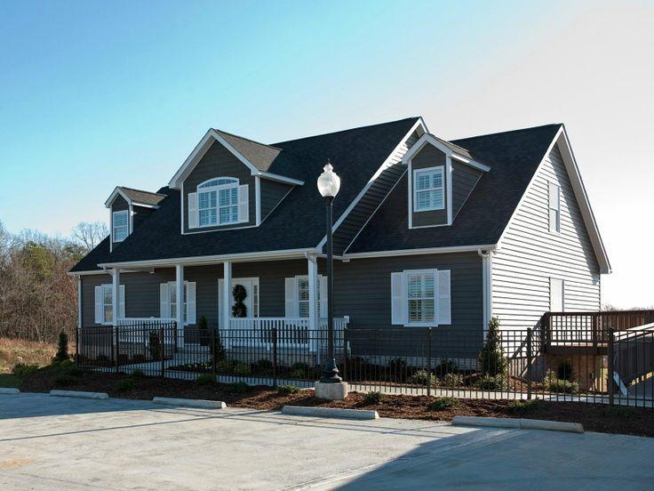 Top 16 Ideas About Woodbridge Model Home