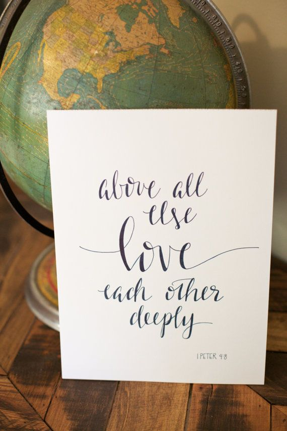 25 Best Hand Lettering Quotes On Pinterest Calligraphy