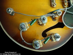 158 best images about circuitos de guitarras on Pinterest | Cigar box guitar, Jimmy page and