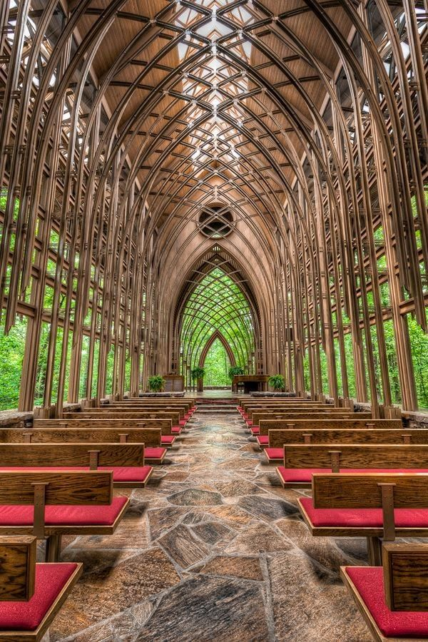 21 Best Images About Outdoor Chapels On Pinterest Gardens Hot Springs Arkansas And Glasses