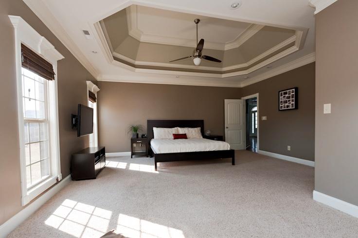 master bedroom sw tavern taupe bedroom ideas on valspar virtual paint a room id=70033