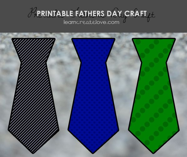 44 best images about Father's Day on Pinterest | Dads, Tie ...