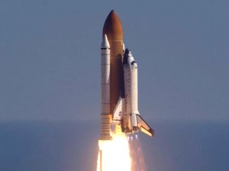 17 Best images about Shuttle Disaster on Pinterest