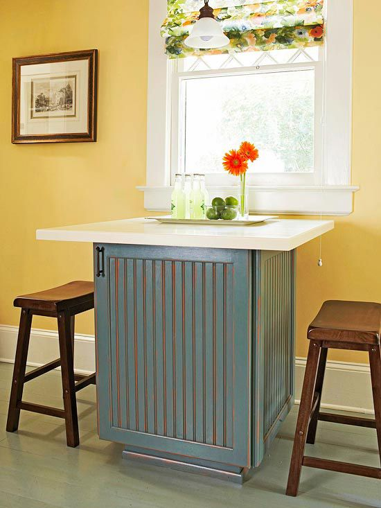 37 best images about kitchen island on wheels on pinterest narrow kitchen island small on kitchen island ideas in small kitchen id=78050