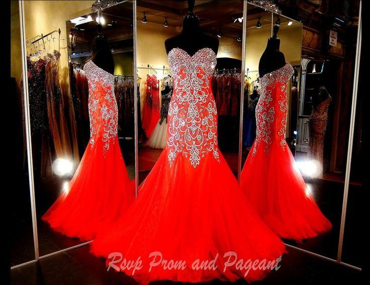 25+ Best Ideas About Apple Prom Dresses On Pinterest