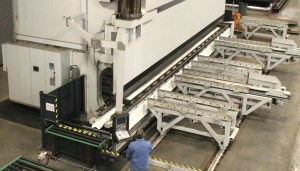 39 best images about Press Brakes on Pinterest | The
