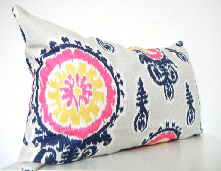 17 Best Images About Pillows On Pinterest