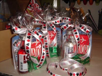 25 Best Ideas About Party Prizes On Pinterest Game