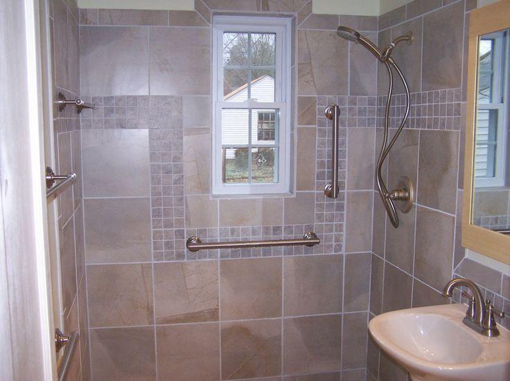 'small Master Bathroom Ideas On A Budget'