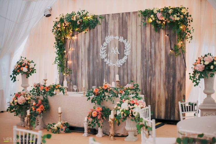 17 Best Images About Weddings Sweetheart Table Ideas On