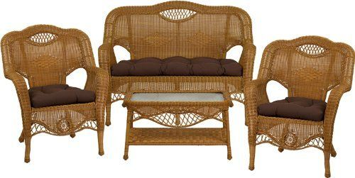 17 Best Images About Patio Furniture & Accessories