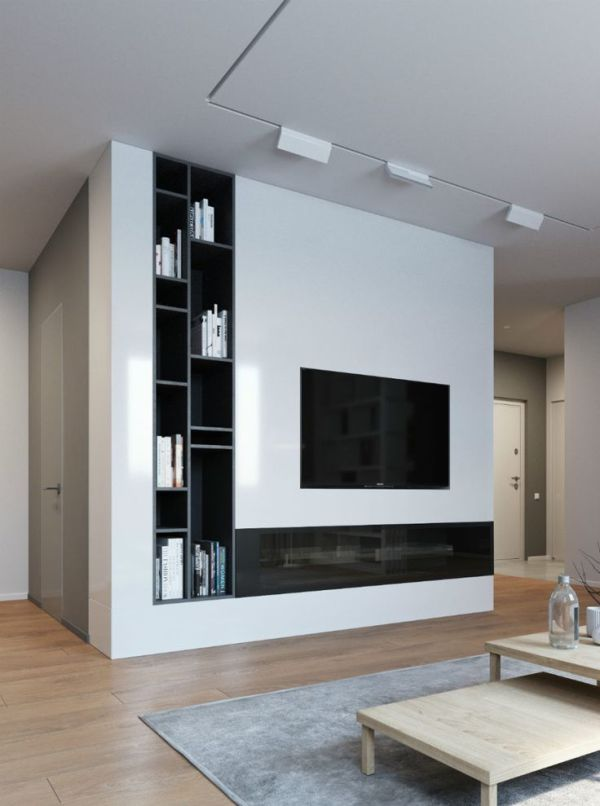 Only best 25+ ideas about Tv Wall Design on Pinterest | Tv ...