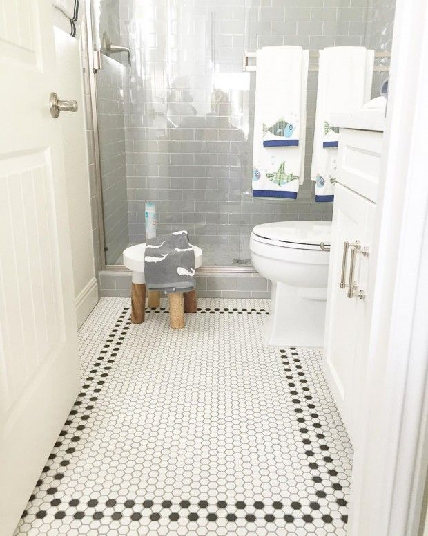 Image Result For Bathroom Tiles Design Ideas For Small Bathrooms In India