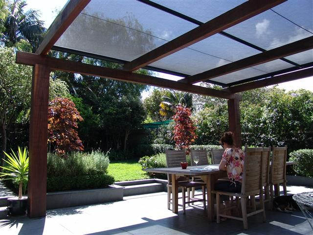 Parizzi Retractable Roof Systems Shade Systems Top