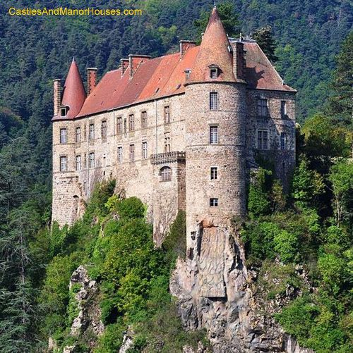 1503 best The French Chateau images on Pinterest