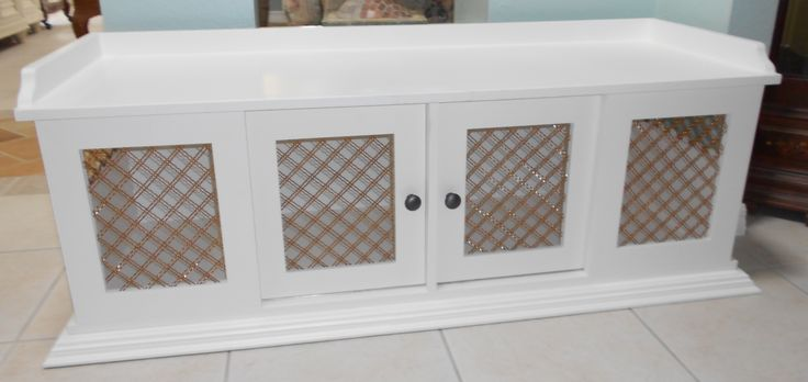 17 Best Images About Coffee Table Kennel Window Crates
