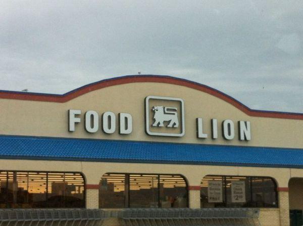 Food Lion, Corolla, NC | Favorite Corolla Places ...