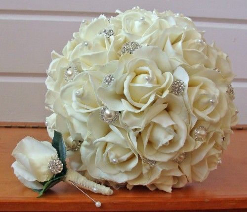 17 Best Images About Nataliees Wedding On Pinterest