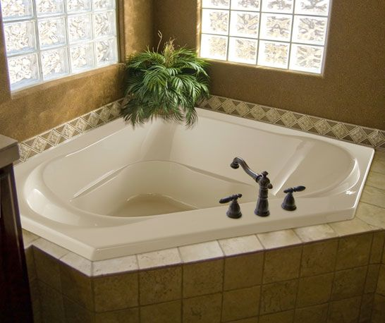 38 Best Images About Tub Shower Combos On Pinterest Small Bathroom Designs Tub Shower Combo