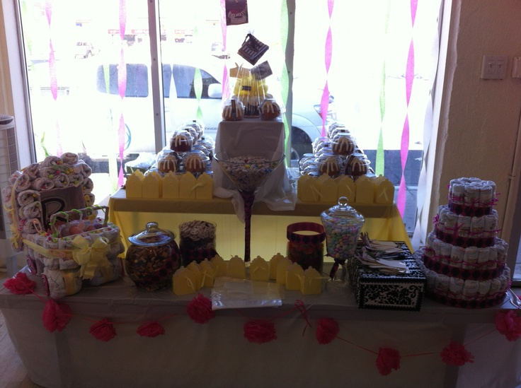 1000 Images About Baby Shower Cakes On Pinterest Baby