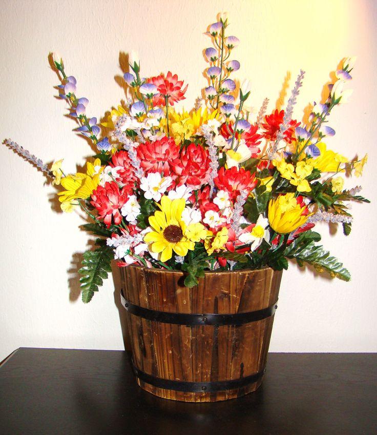 17 Best Images About Florial On Pinterest Mason Jar