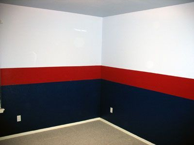 17 Best Ideas About Red Boys Rooms On Pinterest Boy Room Paint Colors And Orange