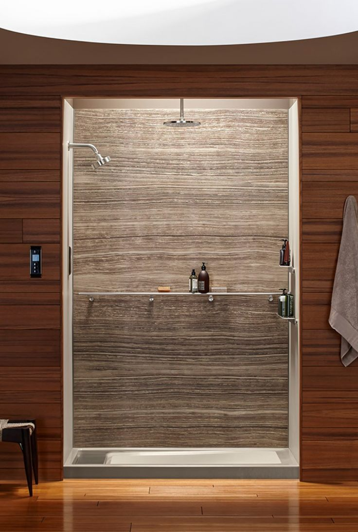 156 best images about shower tub wall panels on on shower wall panels id=79226