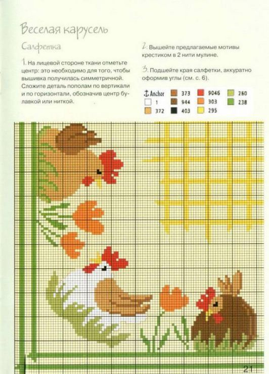 17 Best images about Craft Ideas--Cross-Stitch on ...