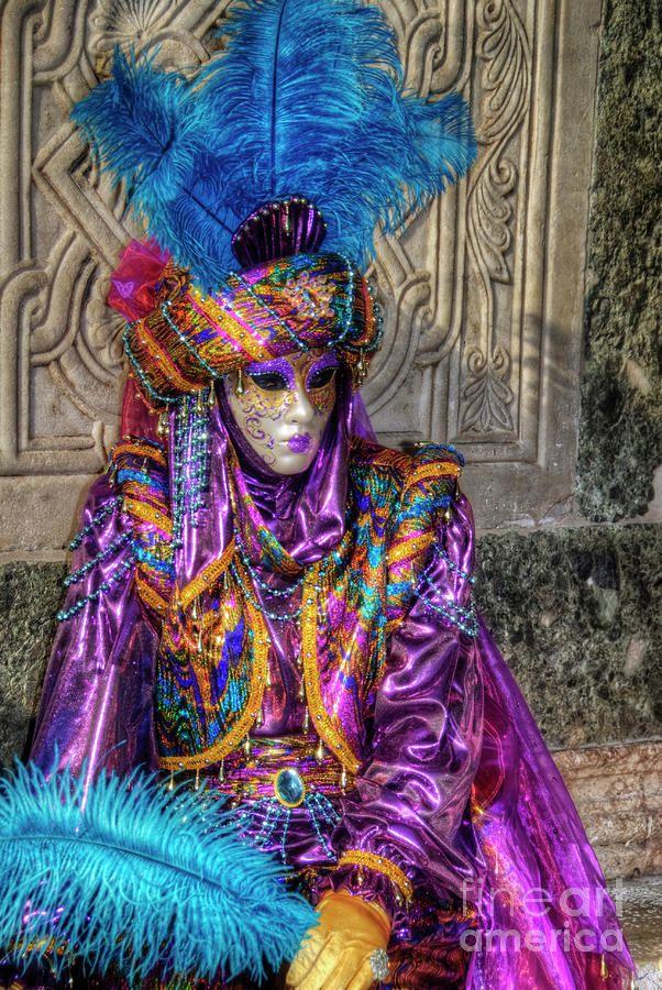 Arabian Nights Costumes Men