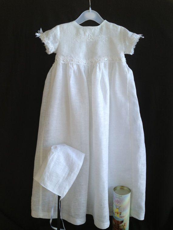 Bridal Shower Stuff