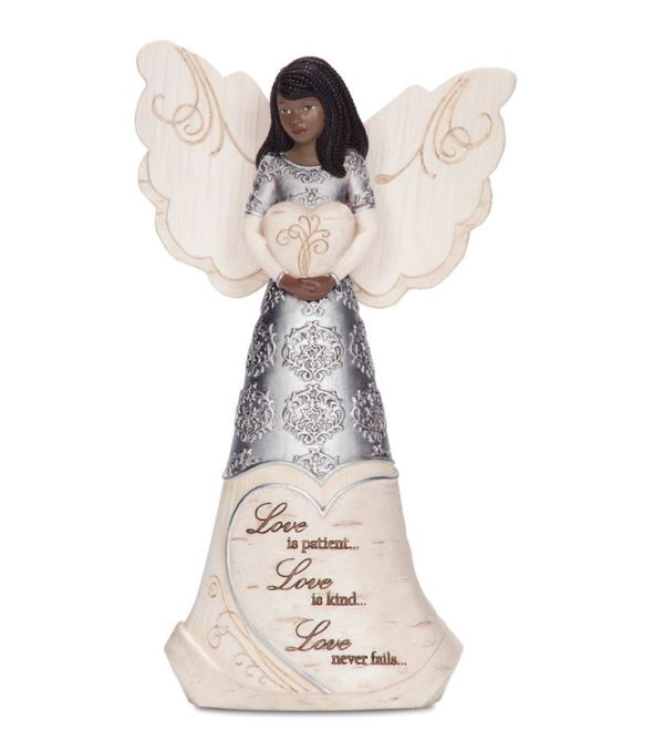 17 Best images about African-American Figurines on ...