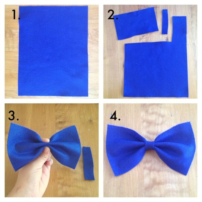 Diyhairforteens diy hair bows what you ll need fabric