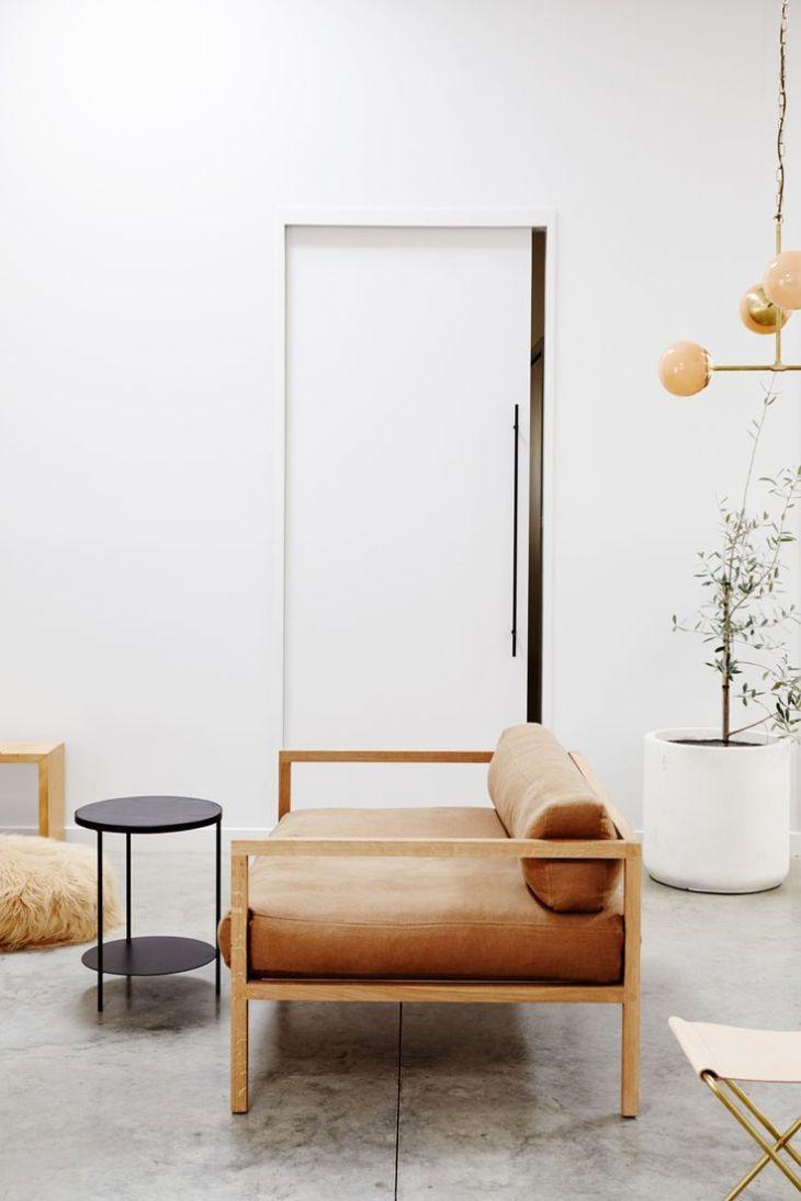 Die  besten Bilder zu Interior design  Living room auf Pinterest