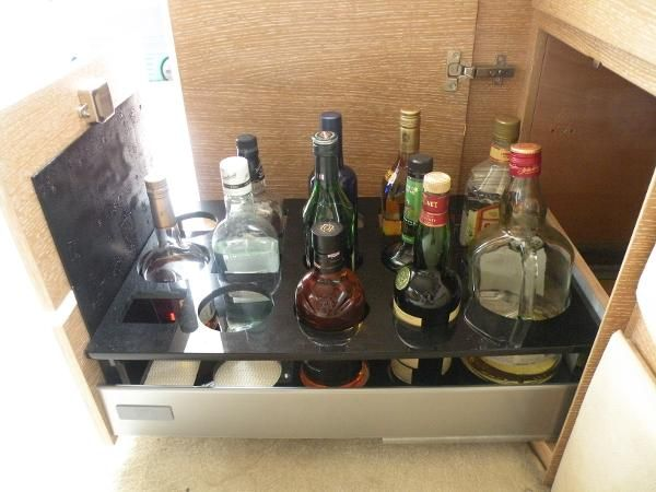 Portable Liquor Cabinet Google Search RV Life