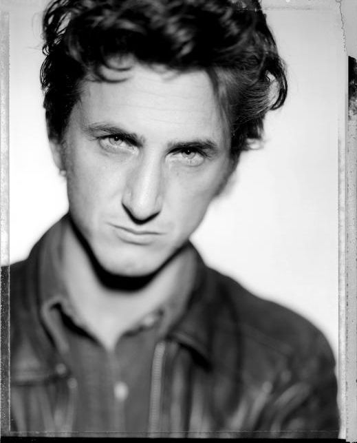 1000+ ideas about Sean Penn Young on Pinterest   The Game ...