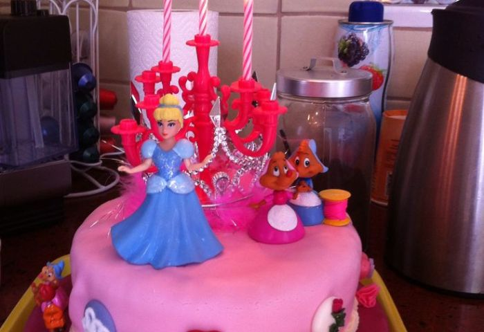 The Best 3 Year Old Birthday Cake Home Inspiration And Diy Crafts