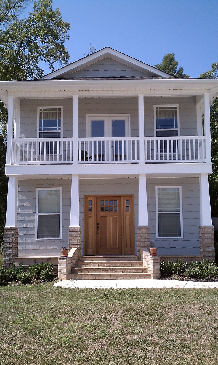 58 best images about house plans on pinterest house on exterior house paint colors schemes id=63942