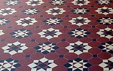 17 Best Images About Winckelmans Tiles On Pinterest