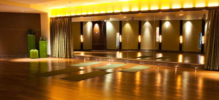 17 best images about zen style yoga room on pinterest on best color for studio walls id=82734