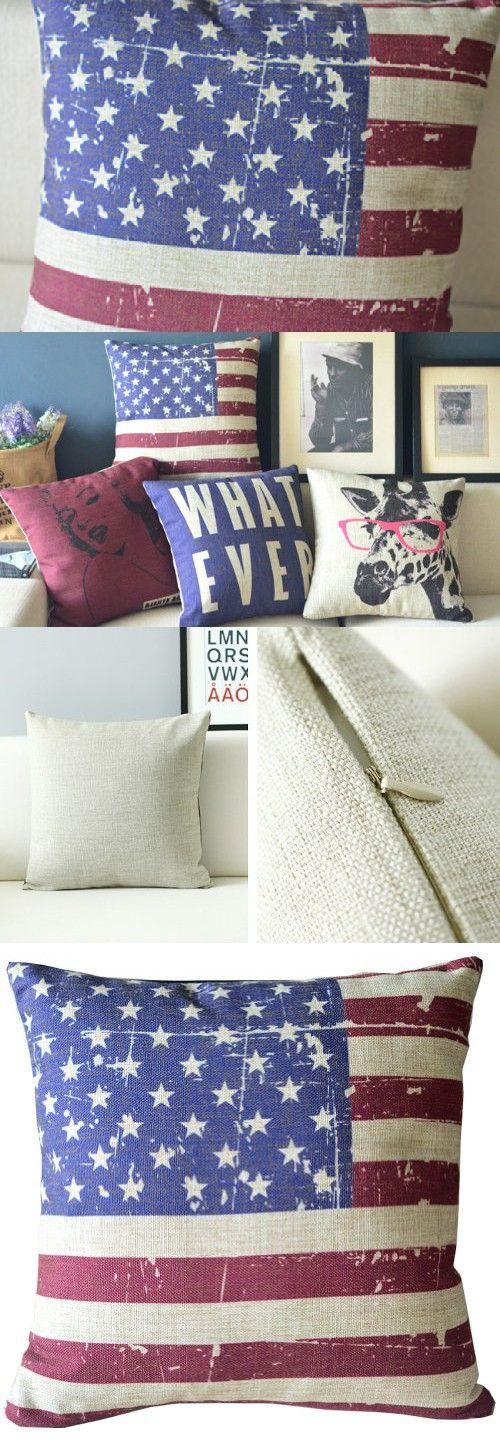 1000 Ideas About Striped Sofa On Pinterest Ticking
