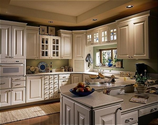 14 Best Images About Schrock Doors Styles Amp Colors On