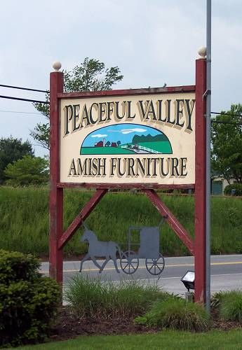 25 Best Ideas About Amish Furniture On Pinterest