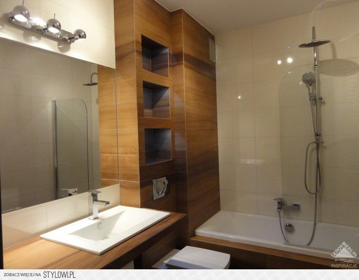 Leroy Merlin Azienki Szukaj W Google Bathroom