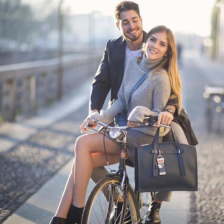 17 Best Ideas About Valentina Ferragni On Pinterest