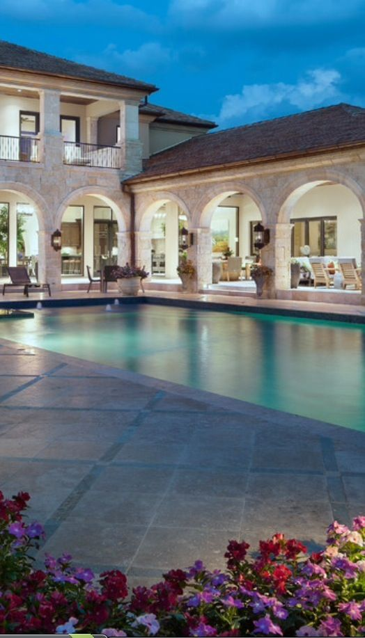 116 best images about Great Mansions living the dream on ...