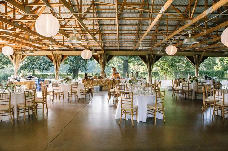 17 Best Images About Pavilion On Pinterest