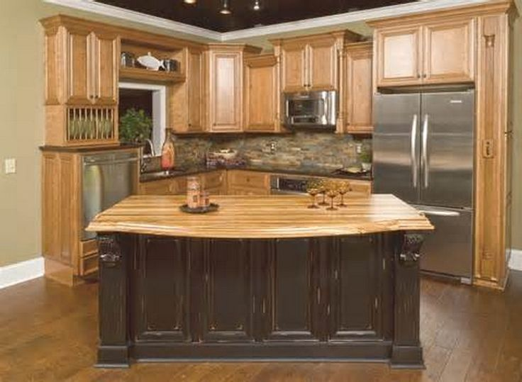 home depot unfinished kitchen cabinets idea pinterest on home depot paint sale id=63630